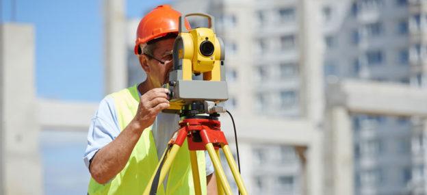 Building Surveyor Kent