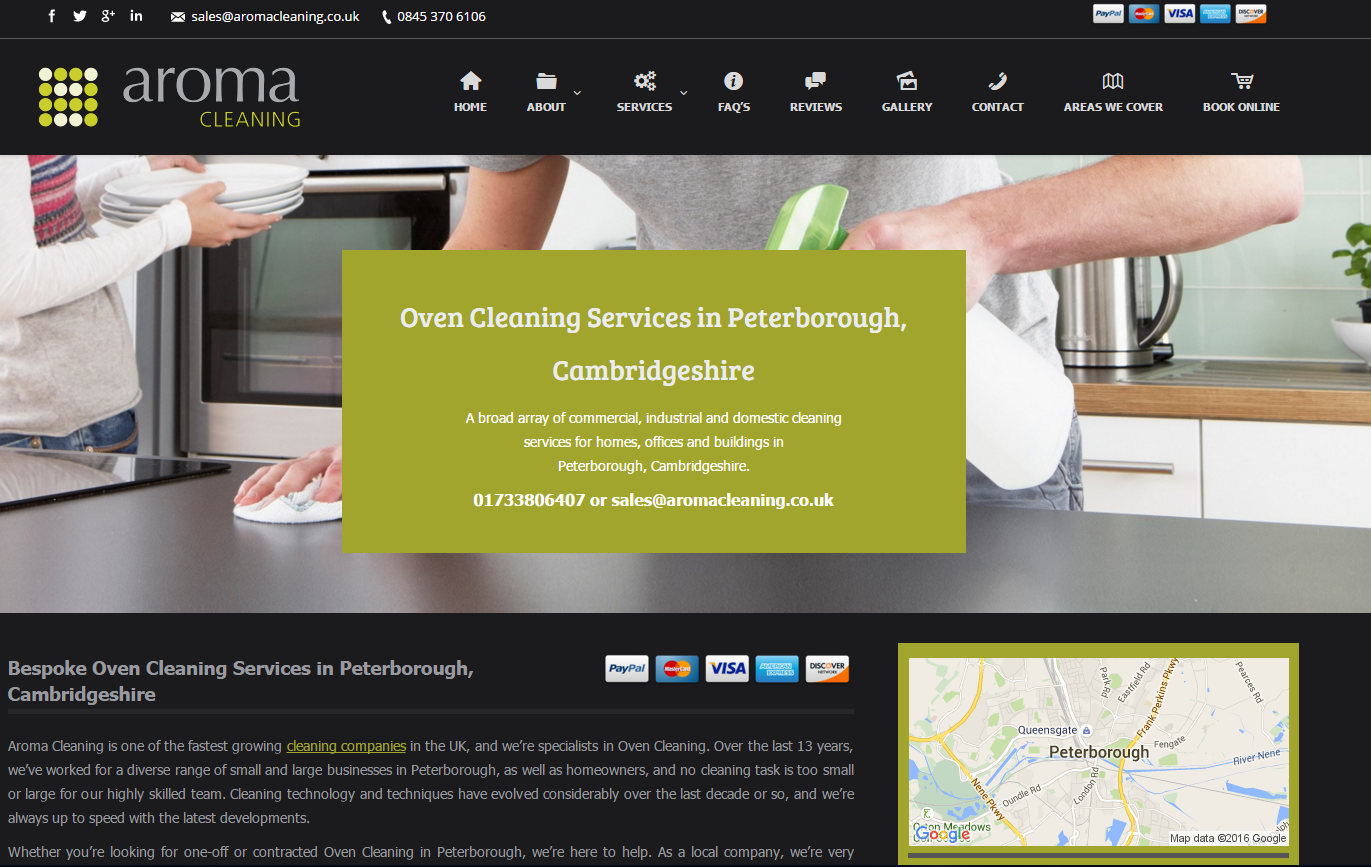 oven_cleaning_peterborough
