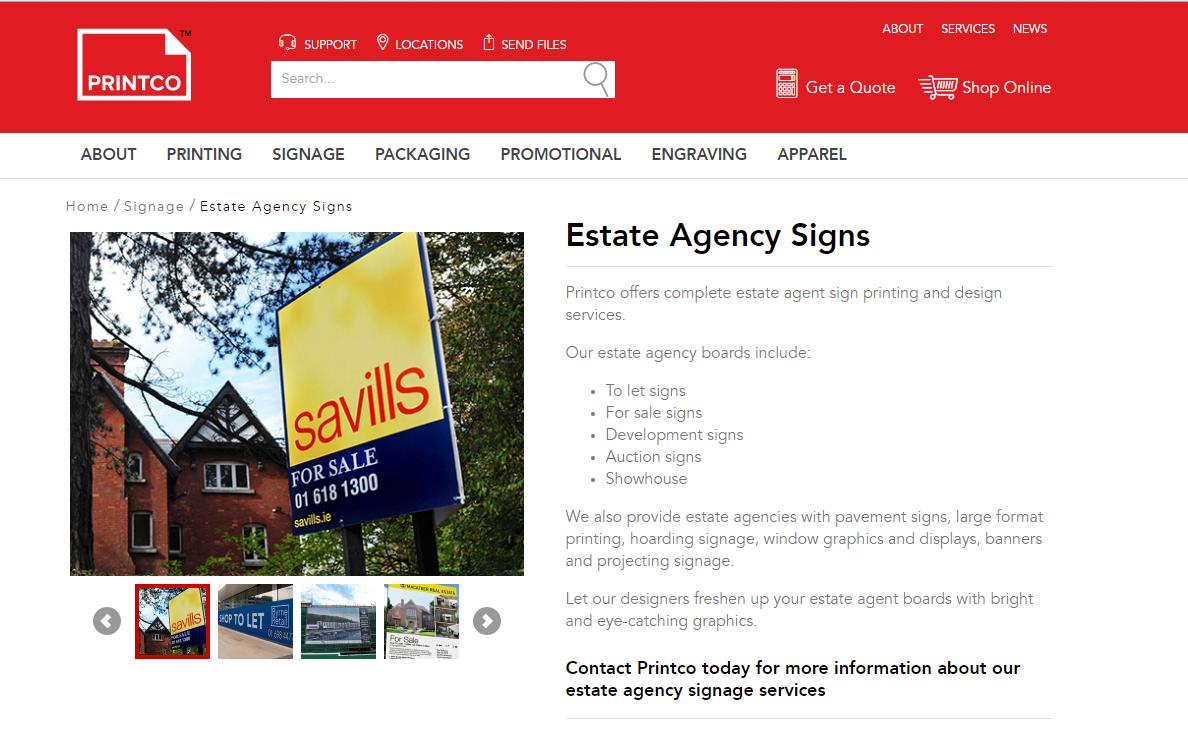 Estate_Agent_Signs