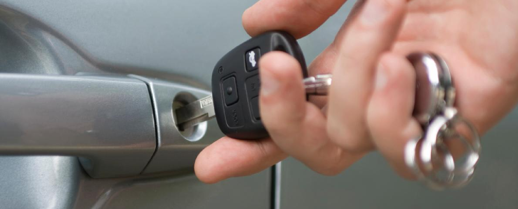 locksmith aurora co