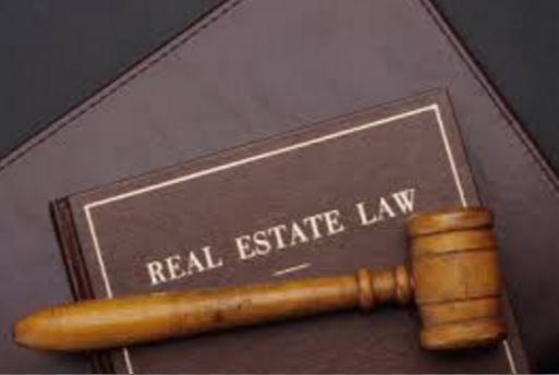 Attorney For Real Estate