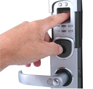 How a Locksmith Las Vegas can Help with Security