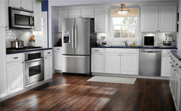 Appliance Repair Phoenix