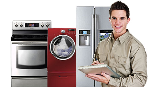 Dryer Repair Service in Seattle