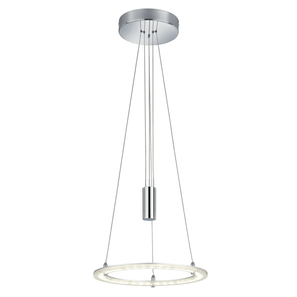 geometric lighting light supplier
