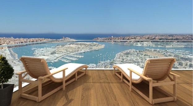 Exclusive Properties in Malta