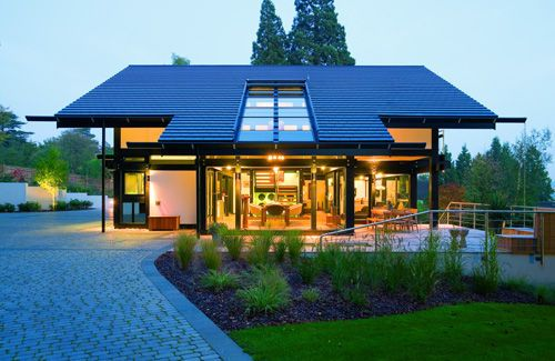Exceptional Build Your Own House Design Inspirations