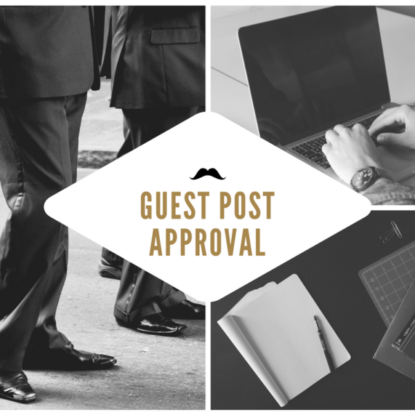thewirenow-Guest-Post-Approval