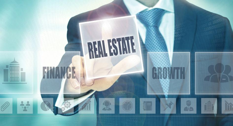 Real Estate Developer For Your Home