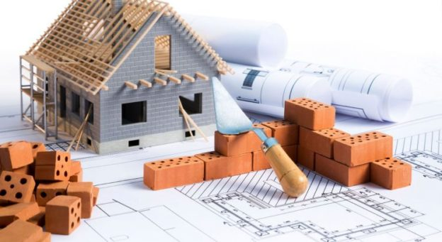 Turnkey Real Estate Investments