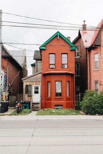 sell house fast lynchburg va