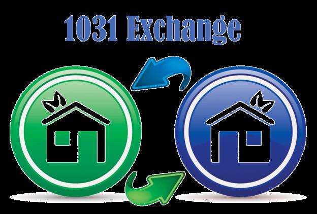 1031 Exchange Rules