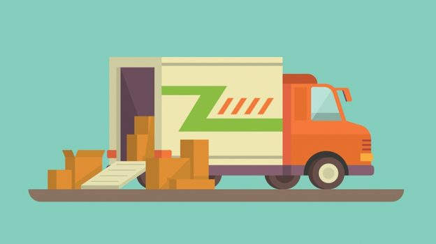 Top 10 Tips to Prepare For Your Move