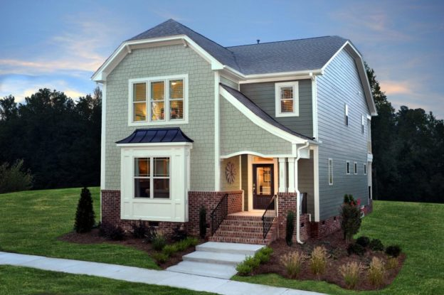 Affordable Homes for Sale in NJ
