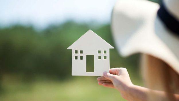 we buy houses company in Houston, TX