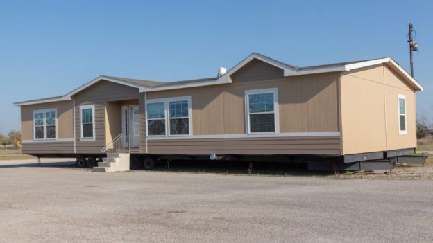 10 Tricks to Sell Your Mobile Home Better (and Faster) - My ... on cleaning my home, downsizing my home, renting my home, remodeling my home, market my home, listing my home, england my home, designing my home, selling everything, selling houses, selling food, staging my home, building my home, buying my home, selling flowers, design my home,